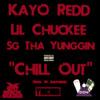 KayO Redd, Lil Chuckee & SG987