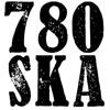 780 SKA - Intro (rough mix)