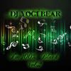 Yogi Bear - 100% Black (vol2)