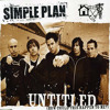 Untitled (How Could This Happen To Me?) - Simple Plan Cover