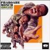 Pharoahe Monch - Simon Says (Mr ReN Glitch Hop EDM Remix) Fee Download