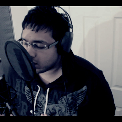 Over My Dead Body/Drake (Cover)- S.A.R.G.