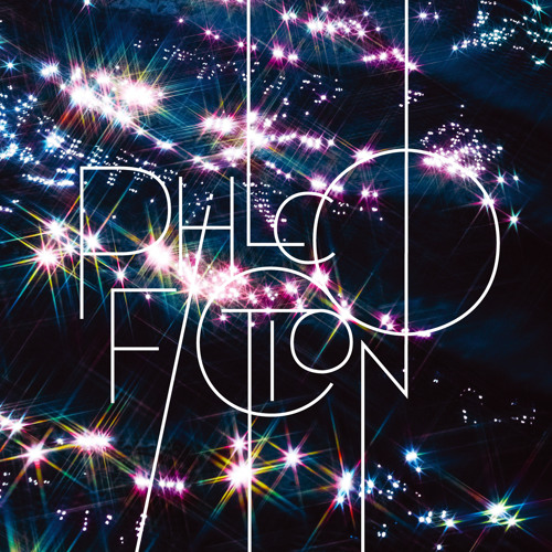 Philco Fiction - Finally