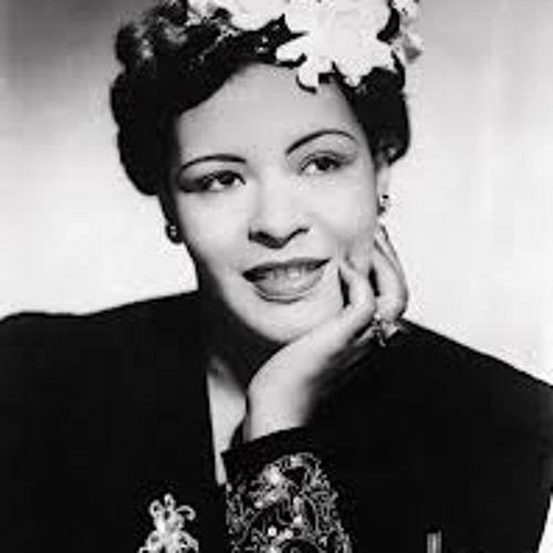 Body and Soul (Billy Holiday)