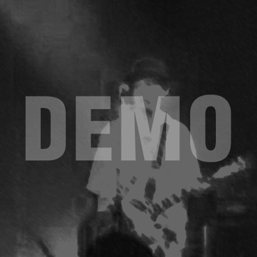 Solar -demo 1st edition-