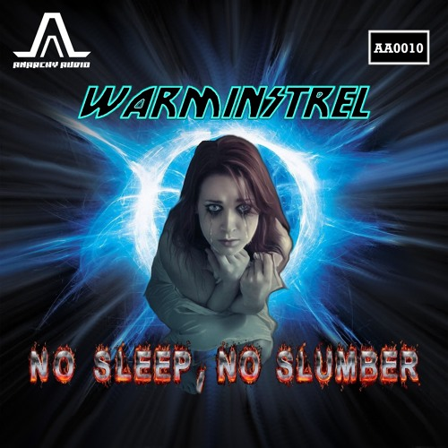 Warminstrel - No Sleep, No Slumber (AA0010) (Preview)