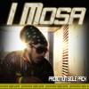 09.I Mosa - Distancia feat Balaguero