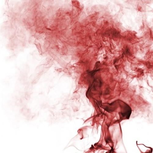 "Turmoil - Piano Cloud ""From a small idea"" challenge"