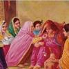 Lok Sangeet - satinder sartaj