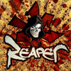 The Reaper - The Beginning!         *FREE DOWNLOAD*