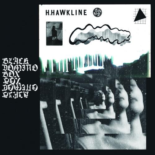 H. Hawkline - Black Muck