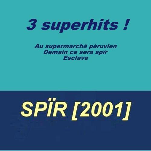 3 superhits !