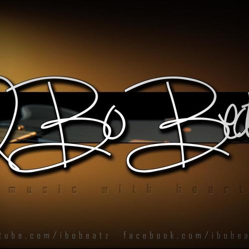 IBo-Beatz - Ballade
