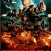 Movie in a Minute Expendables2