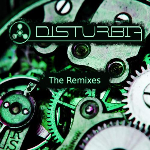 Maztek - Tantrax (Disturbia Remix) [DL LINK INCLUDED]
