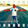 Dhiry Dhiry by Habib (soul version)