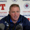 McCoist Wants 4 or 5 Players