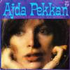 Ajda Pekkan - Ya Sonra [1978] mp3