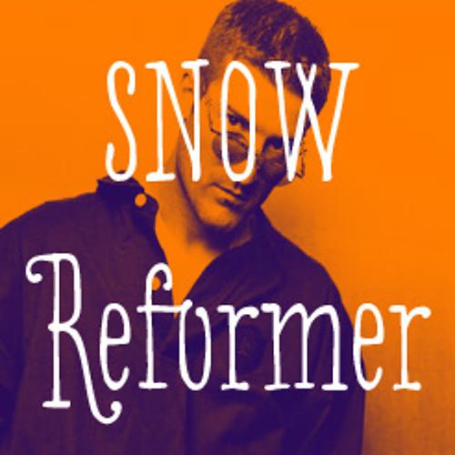 Snow - Informer (Kapitano Käytsch Reform) …dl in description!