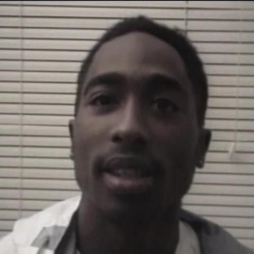Tupac - Babies Having Babies