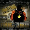 CHOPPA - I FEEL DAT BLACK & GOLD (produced byBlaqNmilD)