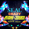 Seal - Crazy 2013 (Itay Kalderon & Tomer maizner Remake)