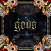 Jaye - GODS f. Ab-Soul