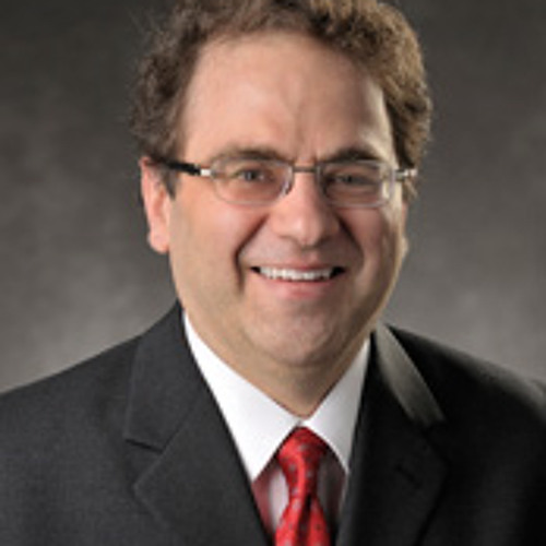 Narayana Kocherlakota on North Dakota's Economic Future