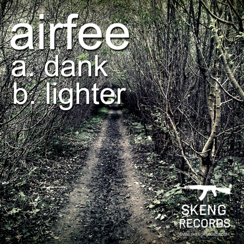 Airfee - Dank