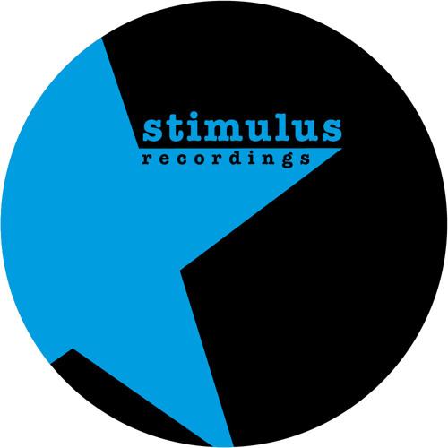Stimulus Sessions Vol 5