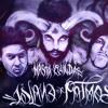 Masta Buildas - Mental Calisthenics (MC) Prod By: Lord Gamma