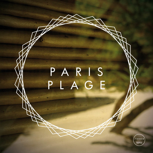 Zimmer - Paris Plage | Summer Tape