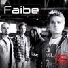 Banda Faibe   Blackout  ( Trilha Sonora Novela Rebelde )