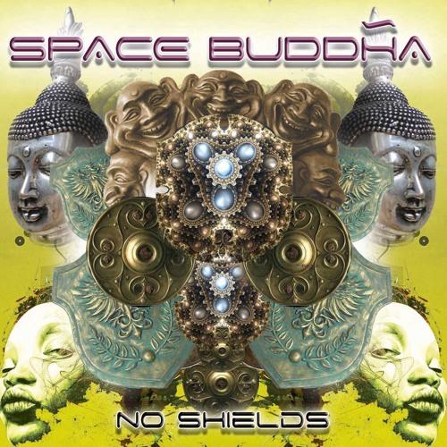Space Buddha - World Domination (2008)