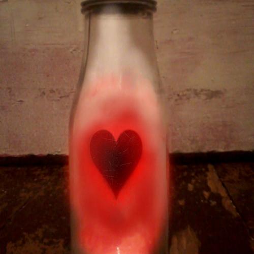 Christina Perri- Jar of Hearts (cover by Aeona Seymour - piano & vocal)