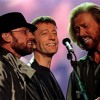 Bee Gees, Secret Love - Wtih a Wtist - nebottoben