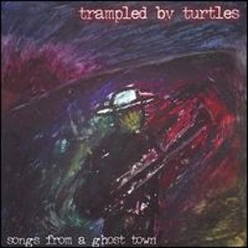 Trampled by Turtles - Whiskey Chords - Chordify
