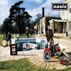 Download Lagu Oasis The Girl In The Dirty Shirt