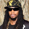 Lil Jon ft. Lil Scrappy - What U Gon Do (Lambox Remix) (DIRTY) (Click 'Buy' for free D/L)