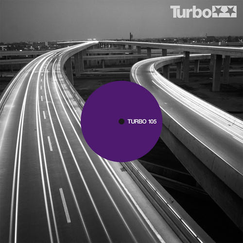 Terence Fixmer - The Night (Marc Houle Remix) | Turbo | 2011