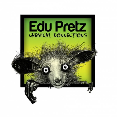 Edu Pretz - Murder House (Original Mix)/ Out Now On Beatport
