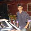 Abhi Mujh Mein Kahin - Piano Instrumental