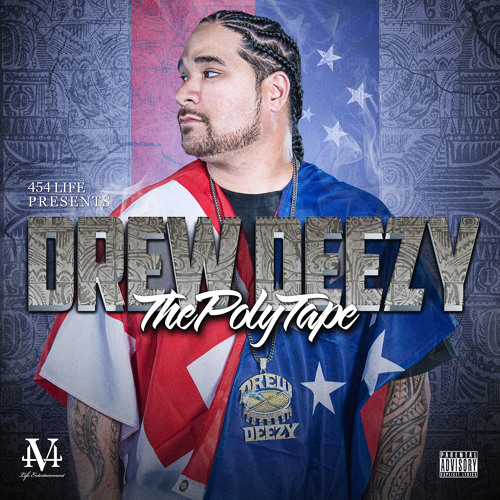 07. Say Yea - Drew Deezy ft. YS