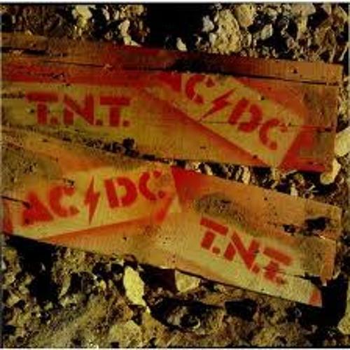 TNT remix ( Groove Inspektorz )