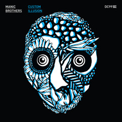DC99 04 Manic Brothers - Gone Too Soon -  clip