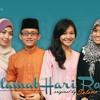 Tasha Manshahar feat. Syed Shamim feat. Daiyan Trisha feat. Ainan Tasneem - Selamat Hari Raya