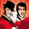 Frank Sinatra & Dean Martin Conner Lorre vocals