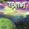 O.P.P.- (TBMA Remix) mp3