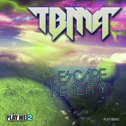 O.P.P.- (TBMA Remix)