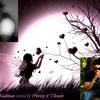 Oru Kaditham By Christy ft Thinesh